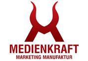 Medienkraft Graz