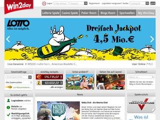 Wo Lotto Online Spielen