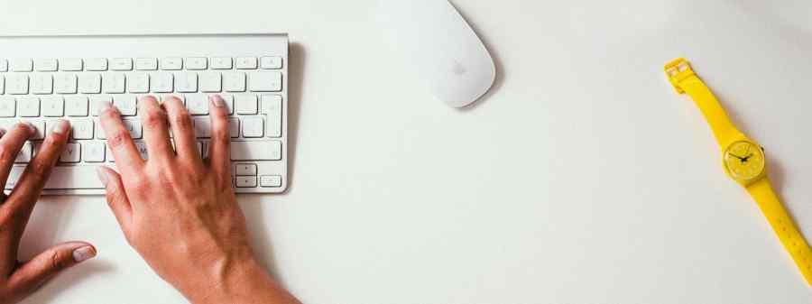 Links Backlinks für gute Sichtbarkeit im Netz