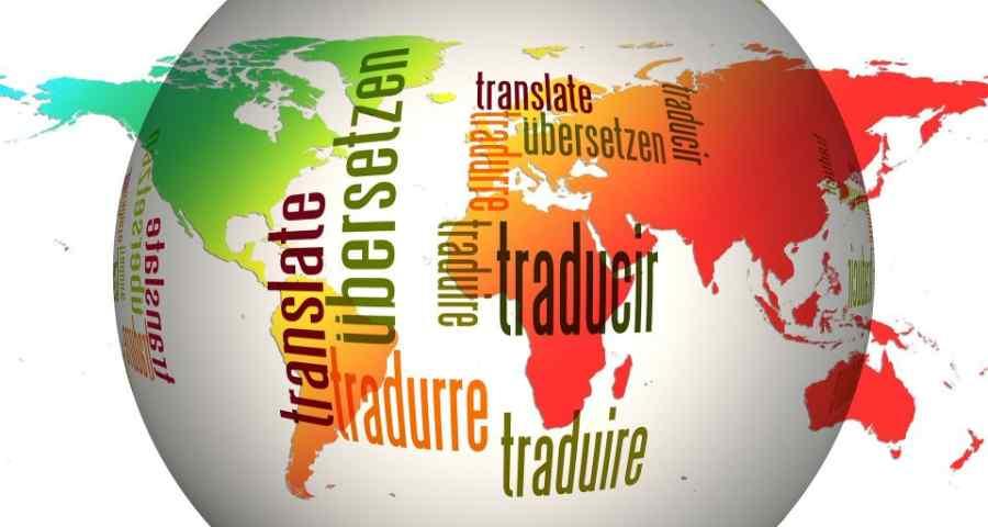 Warum gute Übersetzungen so wichtig sind