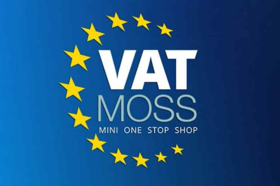 neue Umsatzgrenzen und Schwellenwerte für Verkäufe ins EU-Ausland